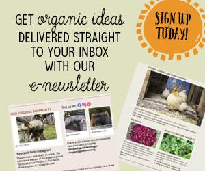OG e-newsletter MREC