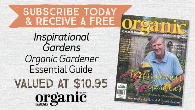 OG 103 subscribe 2018 giveaway