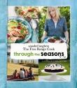 'Through the Seasons' Annabel  Langbein