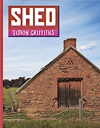 Simon Griffiths' Shed