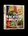 Backyard Bounty book