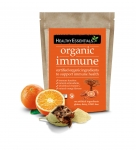 Organic Immune blend