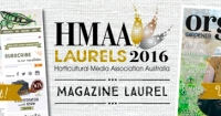 HMAA 2016 Magazine Laurel