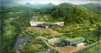 Namyangju Organic Museum