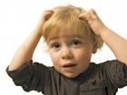 Treating head lice