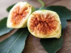 Once figs are picked, they stop ripening and need to be eaten or preserved as soon as possible.
