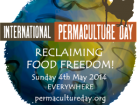 intl permaculture day