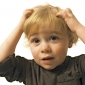 Treating head lice